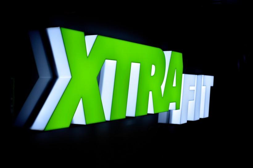 XTRAFIT - Das neue Fitnessstudio in Köln